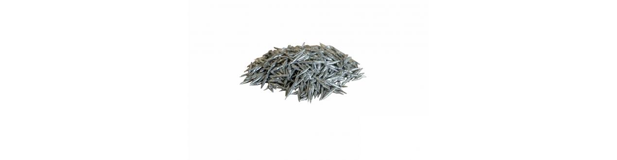 Metaller Sjelden vismut kjøp billig fra Auremo