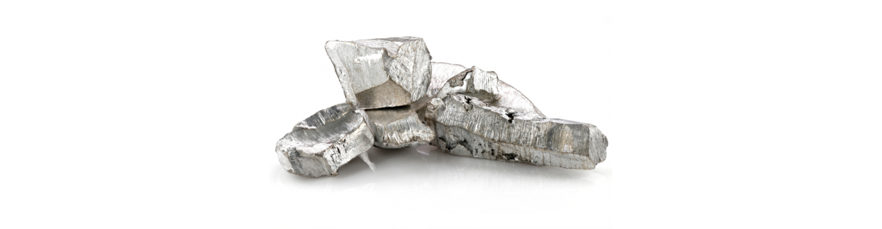 Metaller Rare Cadmium kjøp billig fra Auremo