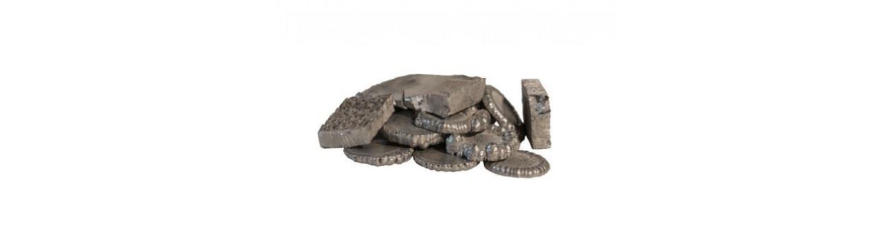 Metaller Rare Cobalt kjøp billig fra Auremo