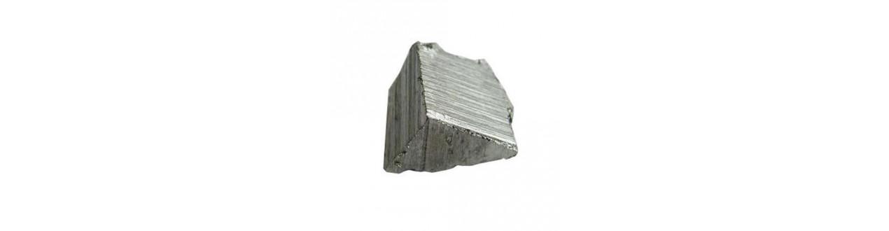 Metaller Rare Erbium kjøp billig fra Auremo