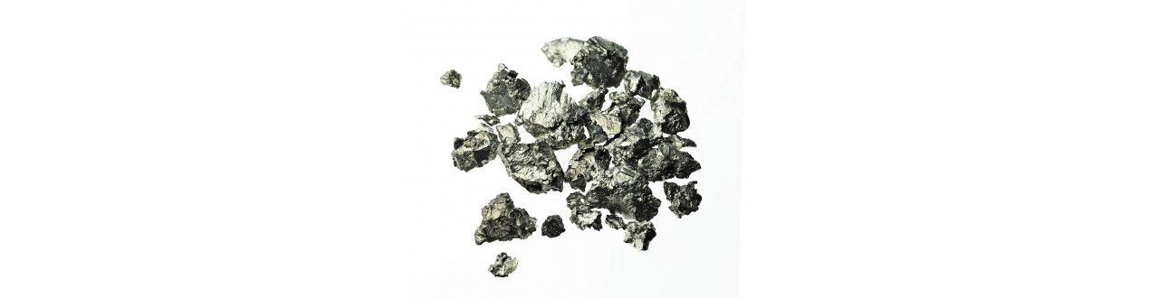 Metaller Rare Gadolinium kjøp billig fra Auremo