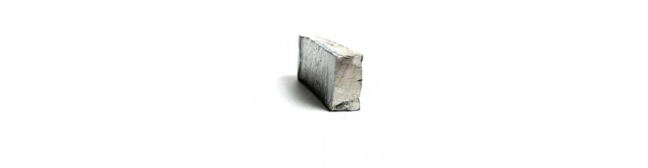 Metaller Rare Hafnium kjøp billig fra Auremo