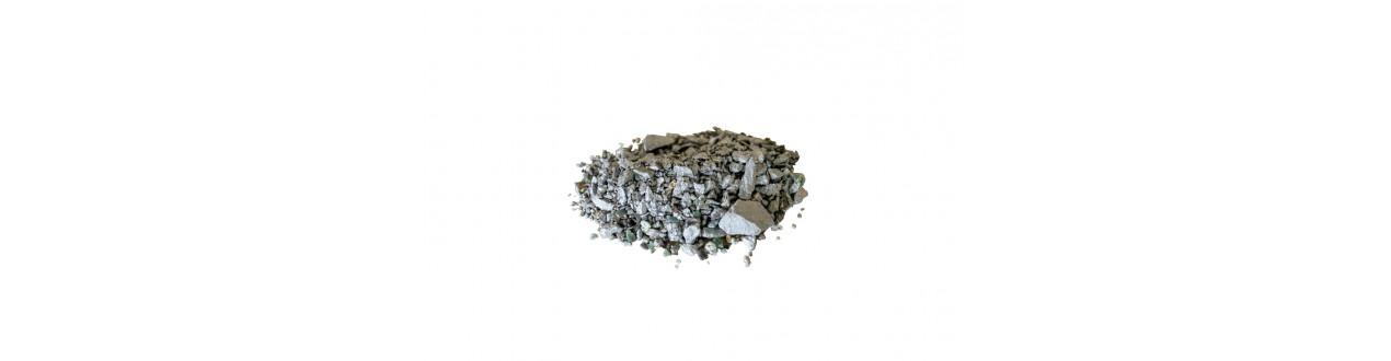 Metaller Rare Molybdenum kjøp billig fra Auremo