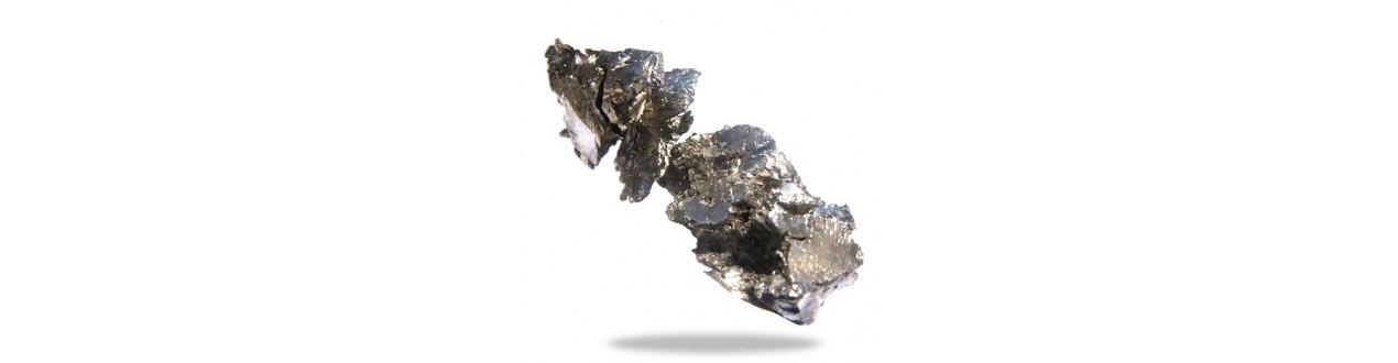 Metaller Rare Praseodymium kjøp billig fra Auremo
