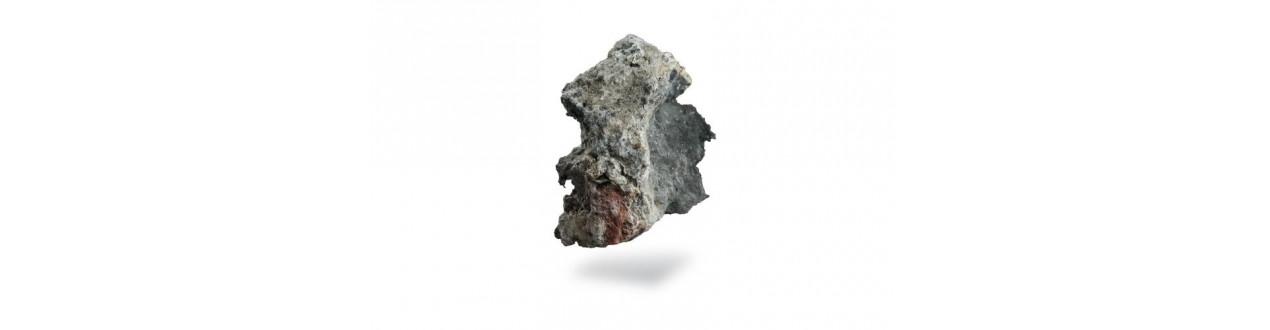 Metaller Rare Rhenium kjøp billig fra Auremo