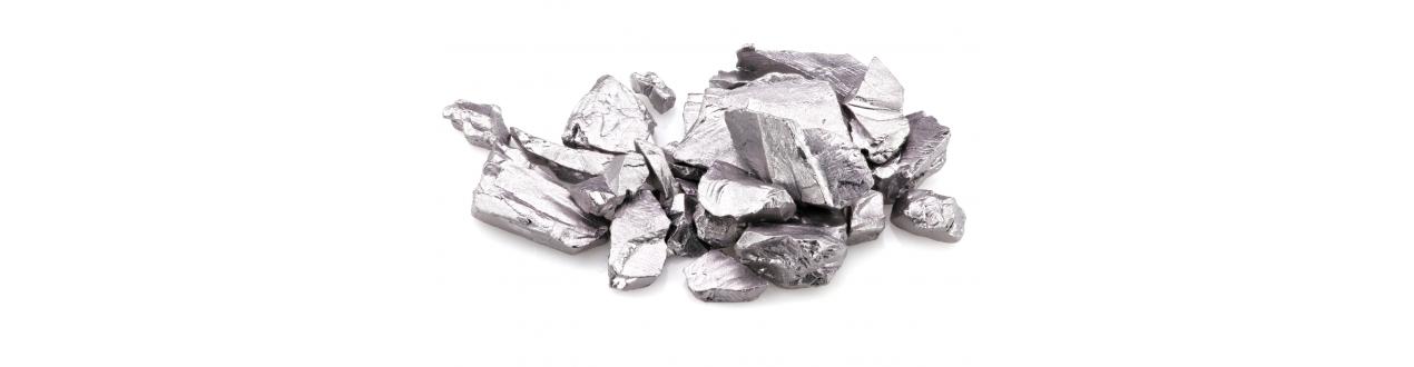 Metaller Rare Tantalum kjøp billig fra Auremo