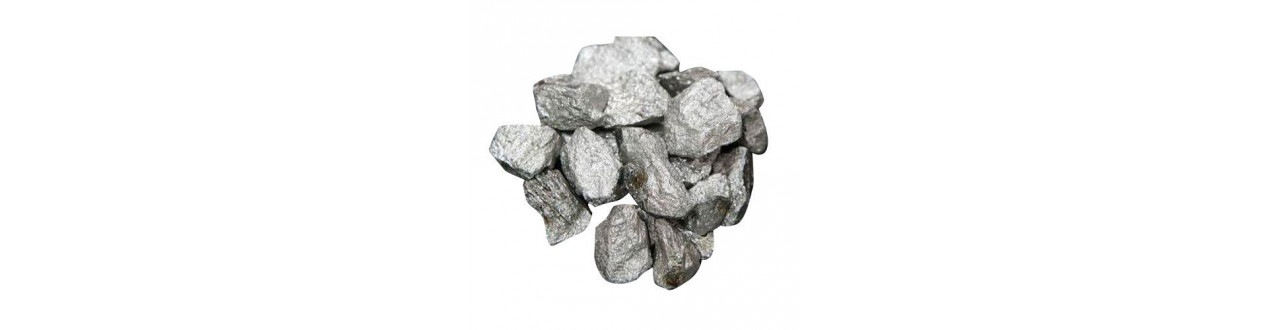 Metaller Rare Vanadium kjøp billig fra Auremo
