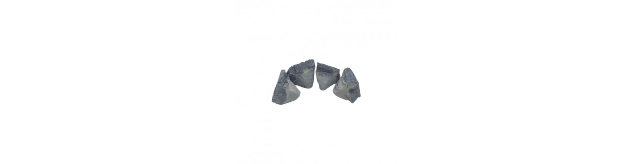 Metaller Rare Yttrium kjøp billig fra Auremo