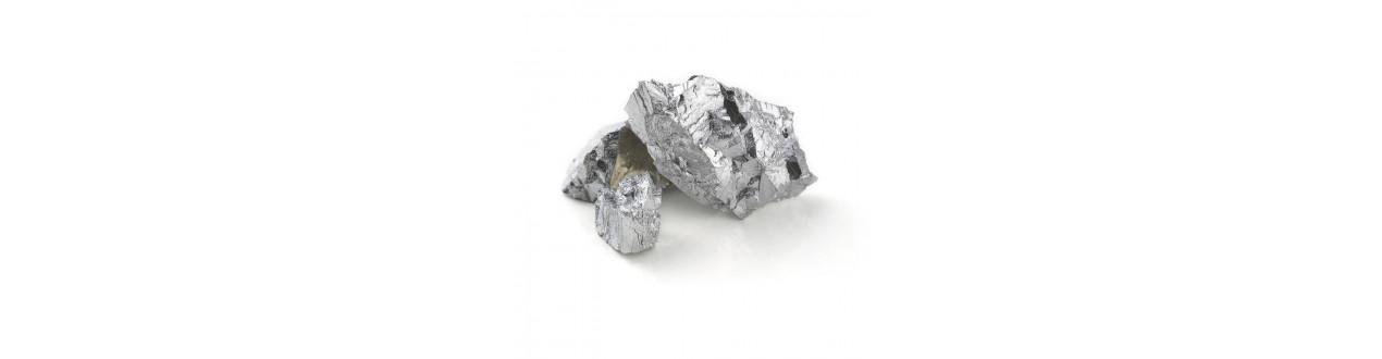 Metaller Rare Chrome kjøp billig fra Auremo