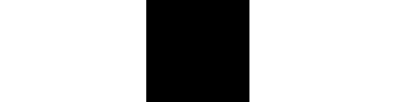 metalltråd