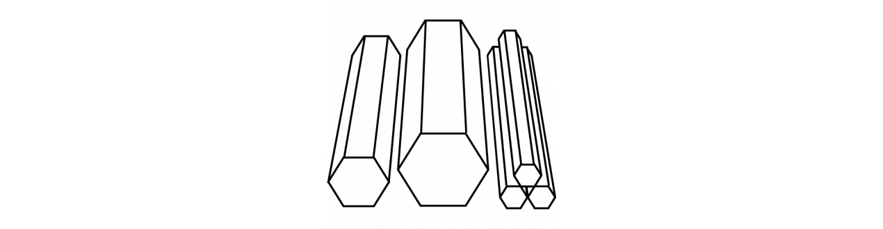 Sekskant
