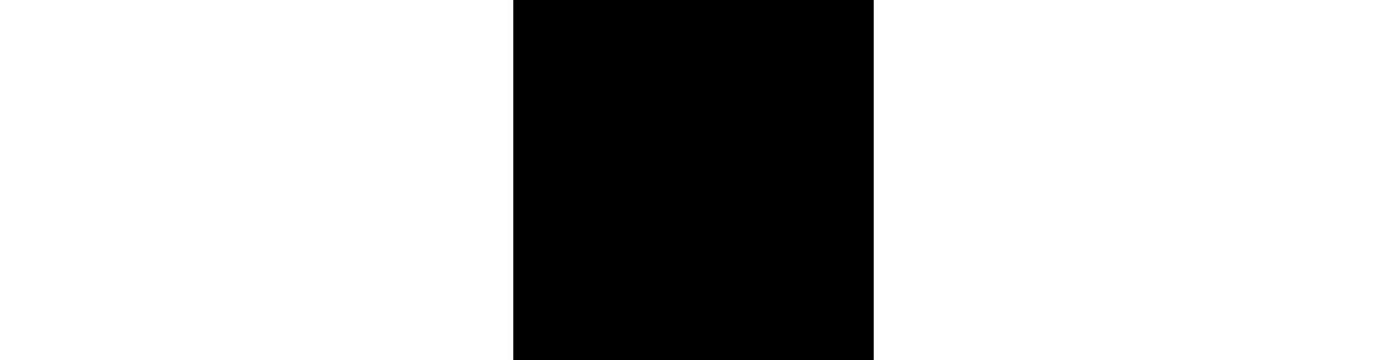 Kjøp billig rustfritt stål sekskant fra Auremo