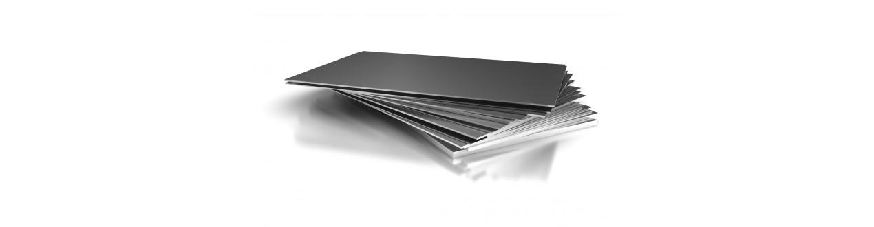 Kjøp billig aluminium fra Auremo